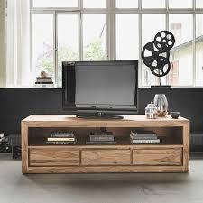 meuble de cuisine maison du monde meuble de maison du monde luxe meuble cuisine maison du monde 1