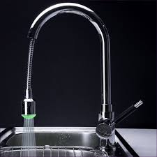 High End Kitchen Faucets Reviews by Kitchen Room Delta High End Faucets Kitchen Modern Faucets