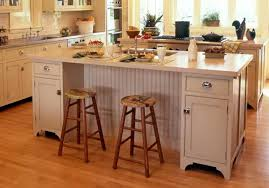 how to build a simple kitchen island build a simple kitchen island home design lover the wonderful