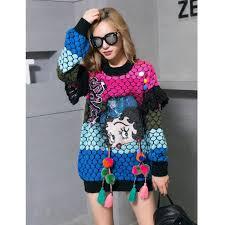 compra betty boop ropa online al por mayor de china mayoristas de