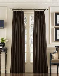 Length Curtains 108 Inch Curtains For Your Window Covering Color 108 Inch