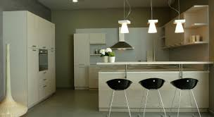 Furniture Kitchen Get Modern Complete Home Interior With 20 Years Durability Modern