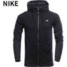 Baju Nike baju olahraga nike harga terbaik di indonesia iprice