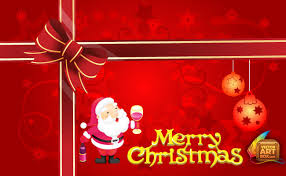 feliz navidad christmas card tany et la mode merry christmas feliz natal feliz navidad joyeux