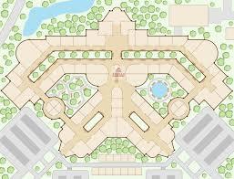 Multiplex Floor Plans by Multiplex Cinema U0026 Theatre Architecture Arcmax Architects