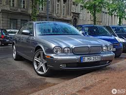 jaguar xjr 20 april 2017 autogespot