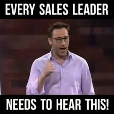 Patel Meme - chet patel sales force effectiveness education training cpt