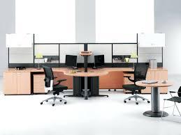 Ikea Home Office Furniture by Round Office Tables Ikea Starrkingschool