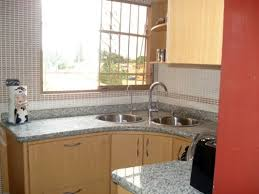 compact kitchens and facilities design interior design ideas