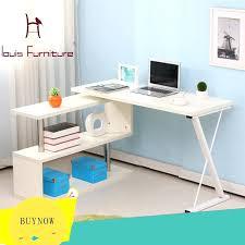 Corner Computer Desk With Bookcase Desk Corner Desk Bookcase Black Corner Computer Desk Uk Corner