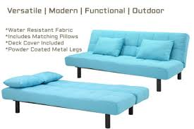outdoor futons roselawnlutheran