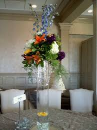 knoxville florists 17 best wedding flowers images on bouquets