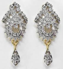 studded earrings 36 best studded earrings images on earrings