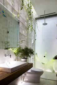 Award Winning Bathroom Design Fyfe Blog 382 best bathrooms images on pinterest bathroom beautiful and