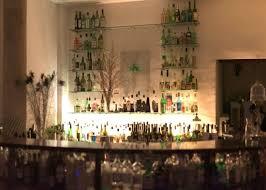 Wohnzimmer Bar Berlin Karte Die Besten Cocktailbars In Hamburg