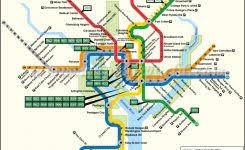 washington dc map puzzle united states map puzzle united states map third grade