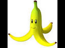 how to draw the banana peel youtube