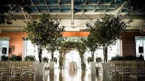 wedding center wedding venues in philadelphia weddings and receptions at the