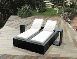 decor patio lounges with brentwood patio lounge chair 6