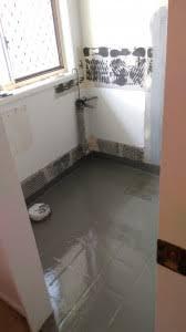 Bathroom Waterproofing Waterproofing Bathrooms Brisbane Brisbane Waterproofing