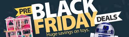 black friday walmart best deals best deals from the walmart black friday ad clark deals