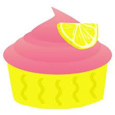 cupcake clipart food clip art clipartio