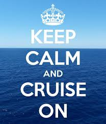 14 best cruise quotes images on cruise quotes cruise