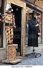 venice carnival costumes for sale harlequin costume venice carnival stock photos harlequin costume