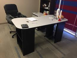 Kijiji Office Desk Free Office Desk Free Stuff Calgary Kijiji