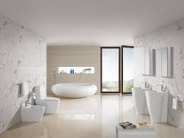 bathroom setting ideas bathroom bathroom setting ideas