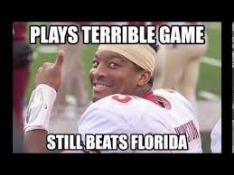 Man Cave Meme - warchant man cave show making fun of the playoff committee youtube