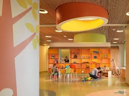 Interior Design Classes San Francisco by Ucsf Medical Center At Mission Bay Benioff Children U0027s Hospital