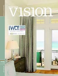 window fashion vision jan feb 201515 by window fashion vision