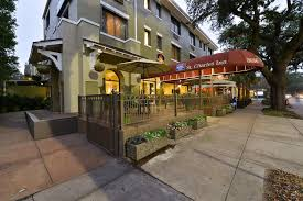 Comfort Inn St Charles Hotel St Charles Inn New Orleans La Booking Com
