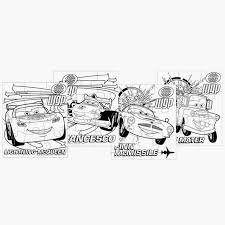 cars 2 coloring pages printable free coloring pages for kids cars