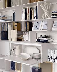 Bookcase System 263 Best Shelf U0026 Racks Images On Pinterest Bookcases Shelf And
