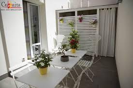 chambre hote sicile b b chambres d hôtes dans cette région sicile 3247 b b sicile
