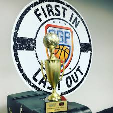 halloween trophy 4th annual halloween classic at open gym premier recap wce25