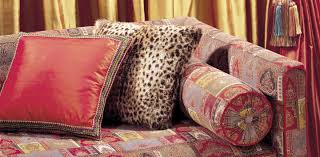 top 10 manufacturers of luxury home textiles l u0027 essenziale