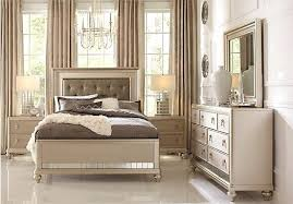discount bedroom furniture sets u2013 perfectkitabevi com