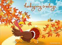 ecards with tag free thanksgiving card ecardsland