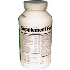 vitamins for hair over 50 for men over 50 a different set of vitamins and minerals are