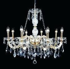 Affordable Chandelier Lighting Discount Chandeliers Elkar Club