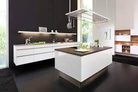 fabricant meuble de cuisine italien cuisines aménagées et meubles en isère à grenoble lyon valence