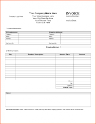tax invoice template australia free sample engineering contractor