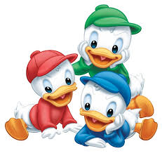 category duck family disney wiki fandom powered wikia