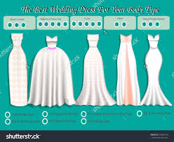 wedding dress type sheath wedding dress type the best wedding dresses for this