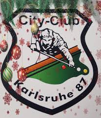 Suche Eine K He Der Pool Und Snookerverein In Karlsruhe City Club Karlsruhe E V