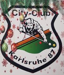 K He Sehr G Stig Der Pool Und Snookerverein In Karlsruhe City Club Karlsruhe E V