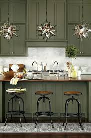 how to choose the right stools for your kitchen stools kitchens